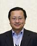 http://semiconchina.org/upImages/article/1362994607263.jpg